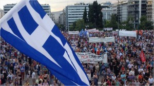 150621182951-greece-austerity-protest-780x439